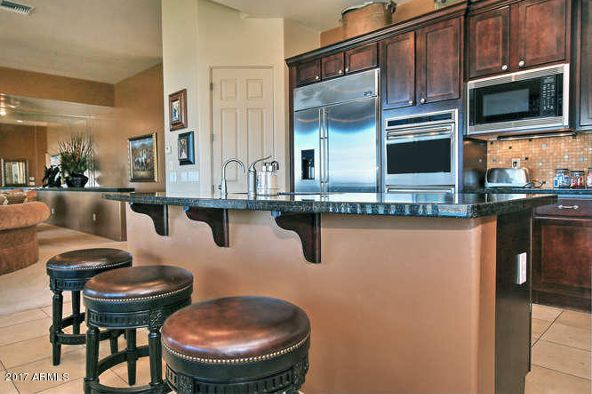 10847 N. Mountain Vista Ct., Fountain Hills, AZ 85268 Photo 8