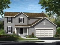Home for sale: 311 Sutton St., Yorkville, IL 60560