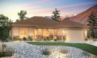 Home for sale: 1226 West Cottage Loop, Gardnerville, NV 89460