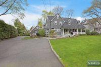 Home for sale: 60 N. Pleasant Ave., Ridgewood, NJ 07450
