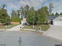 Home for sale: Hunterian, Newnan, GA 30265