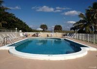 Home for sale: 125 South Ocean Avenue, West Palm Beach, FL 33404