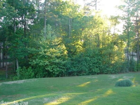 10 Panorama Dr., Hot Springs Village, AR 71909 Photo 2