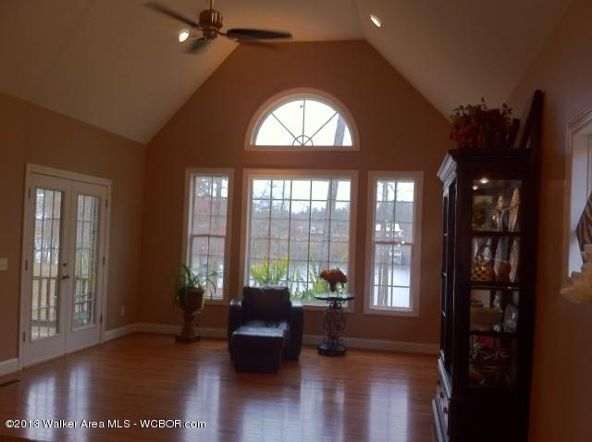 95 The Preserve Trail, Jasper, AL 35504 Photo 9