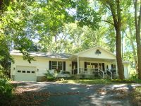 Home for sale: 7794 Cave Rd., Bainbridge, OH 45612