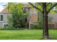 Home for sale: 3087 Redstone Ln., Boulder, CO 80305
