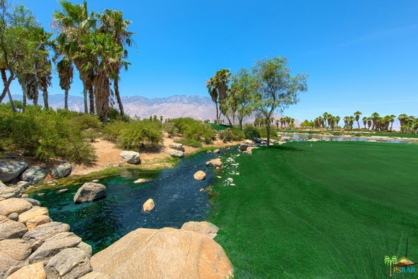 999 Bernardi Ln., Palm Springs, CA 92262 Photo 37