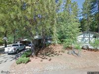 Home for sale: Thiel, Grass Valley, CA 95949