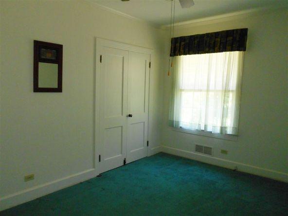 1590 S. Union Avenue, Ozark, AL 36360 Photo 3
