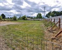 Home for sale: Peoria (Lot 2 & 3) Rd., Shedd, OR 97377