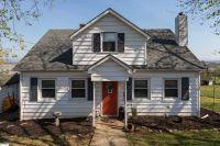 Home for sale: 52 Mountain View Dr., Verona, VA 24482