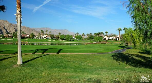 53485 Via Bellagio, Lot #315, La Quinta, CA 92253 Photo 4