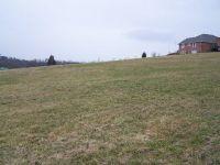 Home for sale: Coffey, Rutledge, TN 37861