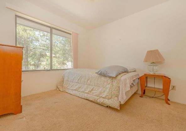 1401 Pine Tree Ln., Prescott, AZ 86303 Photo 17