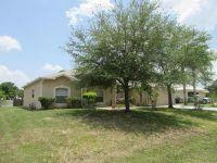 Home for sale: 1126 Jaslo St., Palm Bay, FL 32909
