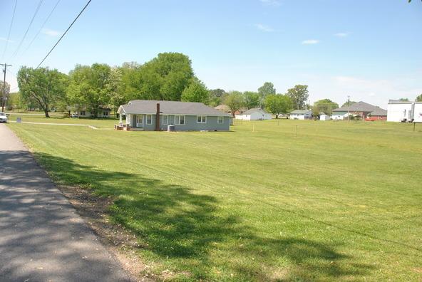 130 Taylor-Kizer St., Lexington, AL 35648 Photo 4