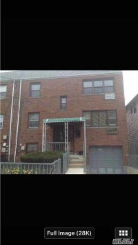 Home for sale: 1471 E. 92nd, Brooklyn, NY 11236