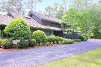 Home for sale: 40 Inverness Lake Pl., Pinehurst, NC 28374