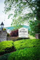 Home for sale: Lot 249 The Ridge, Princeton, WV 24740