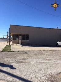 Home for sale: 800 E. Broadway, Hobbs, NM 88240