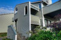 Home for sale: 130 Troon Way, Half Moon Bay, CA 94019