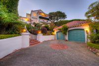 Home for sale: 28 Spencer Ct., Sausalito, CA 94965