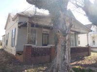 Home for sale: 513 N. Third St., Boonville, IN 47601
