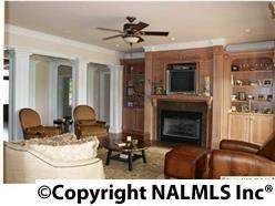 2916 Oakleigh Ln., Hampton Cove, AL 35763 Photo 12