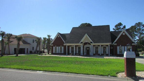 1492 Brookgreen Dr., Myrtle Beach, SC 29577 Photo 30