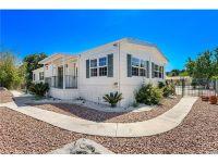 Home for sale: 24891 Plum St., Murrieta, CA 92562