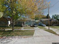 Home for sale: Madison, Mason City, IA 50401