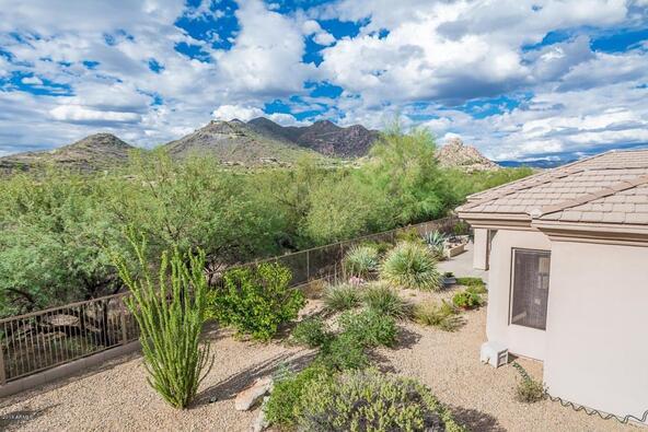 6528 E. Whispering Mesquite Trail, Scottsdale, AZ 85266 Photo 50