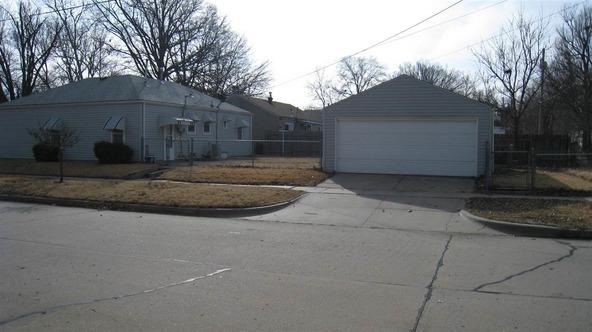 2101 S. Green, Wichita, KS 67207 Photo 21