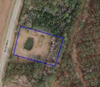 Home for sale: 799 Richlands Rd., Trenton, NC 28585