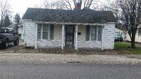 Home for sale: 110 E. 10th, Georgetown, IL 61846