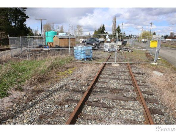 9716 17th Ave. E., Tacoma, WA 98445 Photo 3
