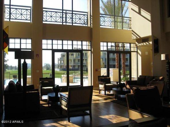 8 E. Biltmore Estate, Phoenix, AZ 85016 Photo 1