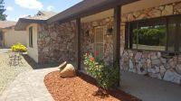 Home for sale: 4252 Wild Stallion Tr, Cottonwood, AZ 86326