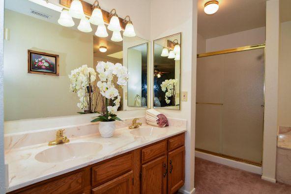 1240 Haisley Rd., Prescott, AZ 86303 Photo 14