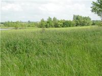Home for sale: Lot 13 Long Rd., Bucyrus, KS 66013