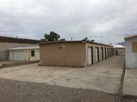 Home for sale: 2065 Plaza Dr., Bullhead City, AZ 86442