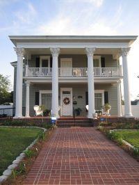 Home for sale: 208 We Second St., Ocilla, GA 31774