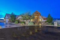 Home for sale: 7922 W. Electra Ln., Peoria, AZ 85383