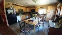 Home for sale: 15 Maple Loop, Pinehurst, ID 83850