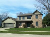 Home for sale: 1624 Jamey Ct., Morris, IL 60450