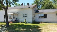 Home for sale: 57297 Van Dyke, Washington, MI 48094