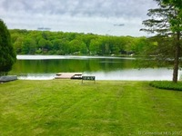 Home for sale: 38 Ashford Lake Dr., Ashford, CT 06278
