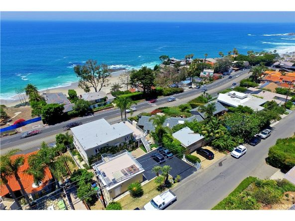 31365 Monterey St., Laguna Beach, CA 92651 Photo 37