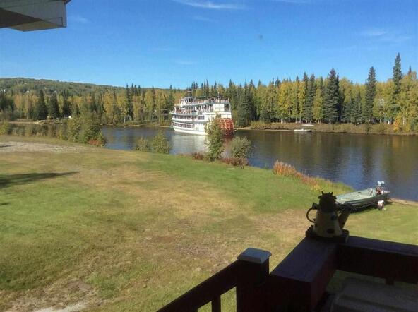 5210 Fouts Avenue, Fairbanks, AK 99709 Photo 3