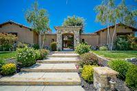 Home for sale: 40333 Hidden Meadow Cir., Murrieta, CA 92562